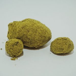 Moon Rocks for Sale Online