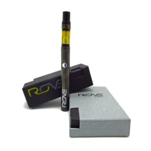 Rove Cartridges for Sale(Min Order 06 Carts)