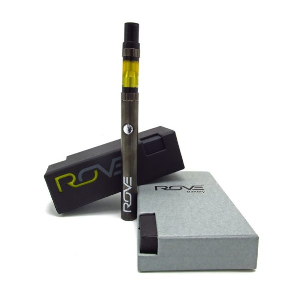 Rove Cartridges for sale