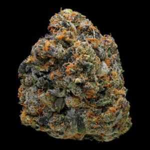 Thin Mint Girl Scout Cookies (Min. Order: 1 Ounce)